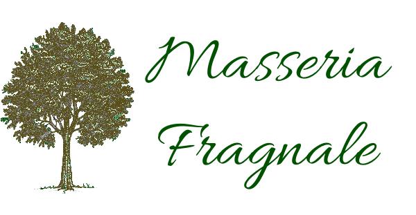 Masseria Fragnale