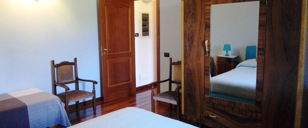 interno-camera